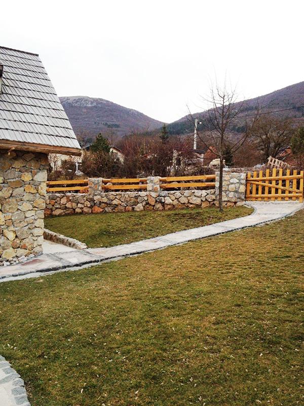Seoska_kuca_Vidikovac_Apartman_05