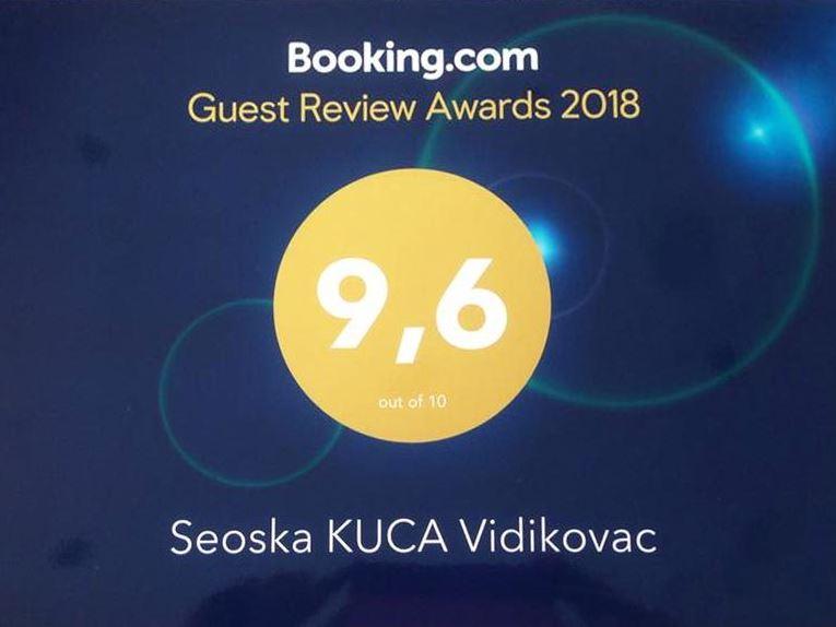 Seoska_kuca_Vidikovac_booking
